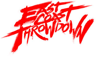 East Coast Throwdown 2020