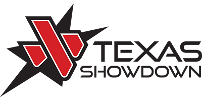 Texas Showdown 2020