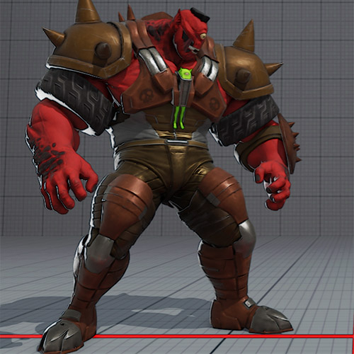 Abigail Halloween costume color 2 is banned